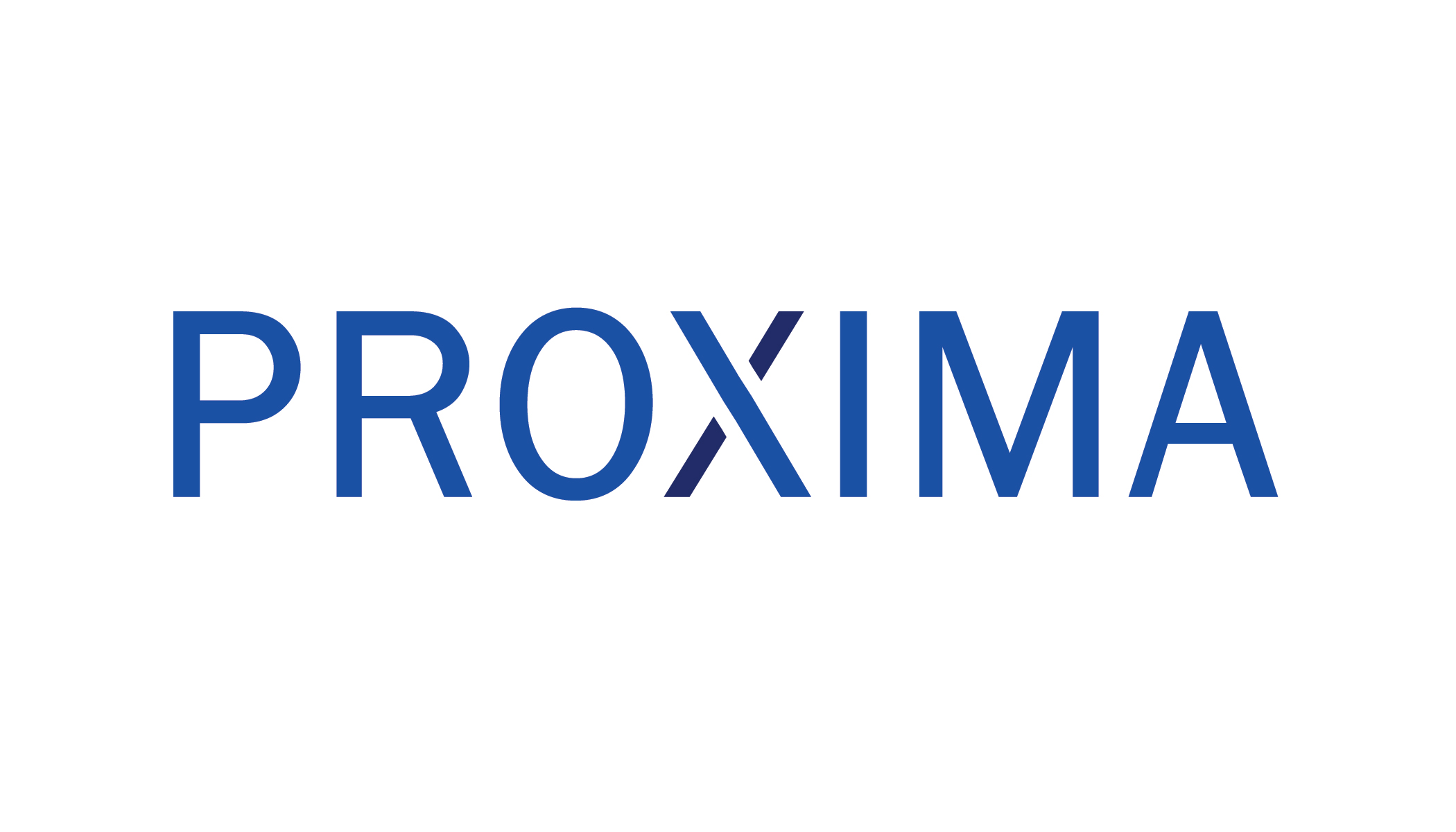Tax and Accounting - Proxima